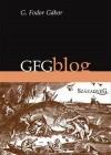 G. Fodor G�bor - GFGblog