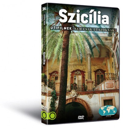 - Szicília