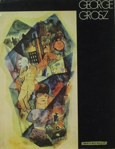 George Grosz - George Grosz
