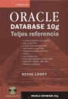 Kevin Loney - Oracle Database 10g - Teljes referencia