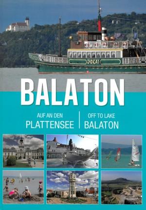 Nemere Istv�n - Balaton