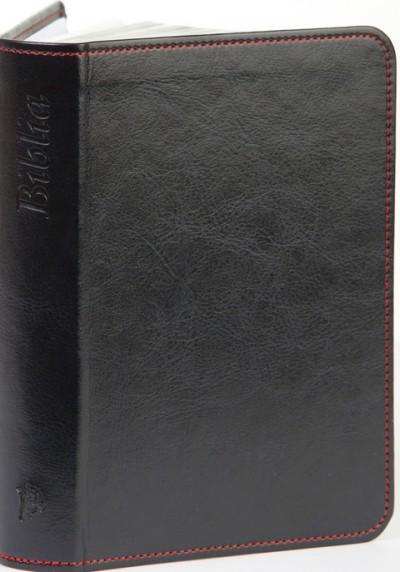 - Biblia (s�t�tk�k)