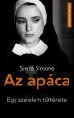 Sierra Simone - Az ap�ca