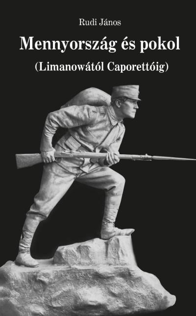Rudi János - Mennyország és pokol