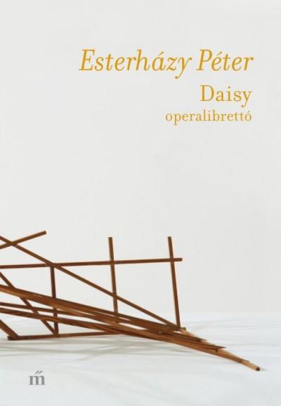 Esterházy Péter - Daisy