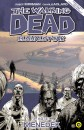 Robert Kirkman - The Walking Dead - �l�halottak 3. - Mened�k