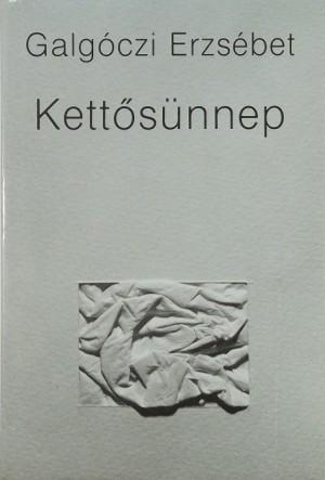 Galg�czi Erzs�bet - Kett�s�nnep