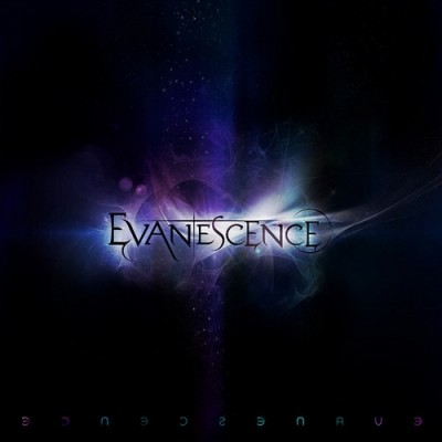 - Evanescence - CD