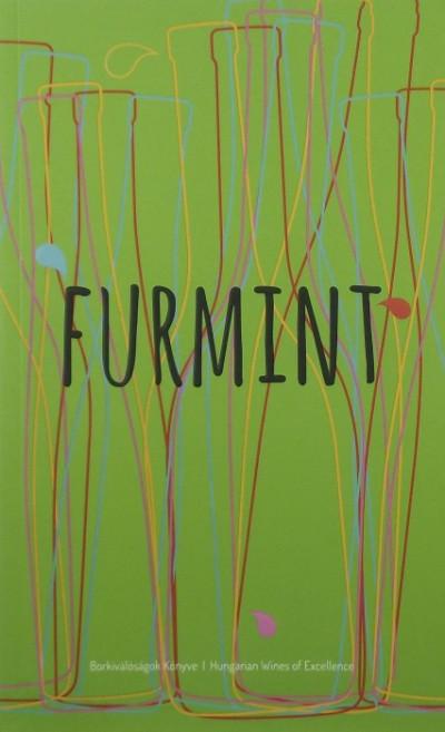 - Furmint