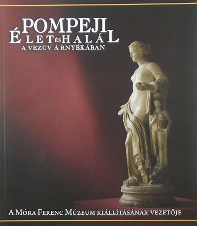 - Pompeji