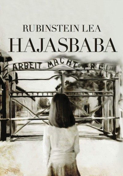Rubinstein Lea - Hajasbaba