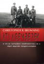 Christopher Browning - Dési Péter  (Szerk.) - Átlagemberek