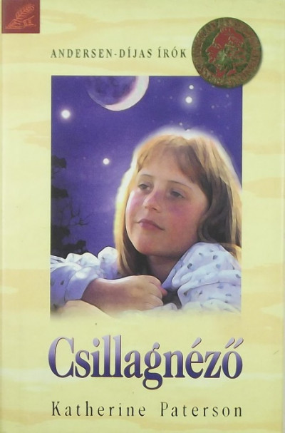 Katherine Paterson - Csillagnéző