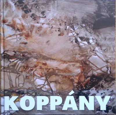 Koppány Attila - Koppány
