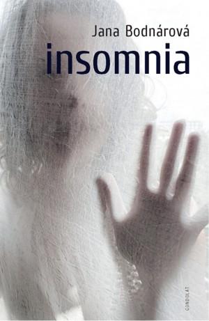 Jana Bodn�rov� - Insomnia