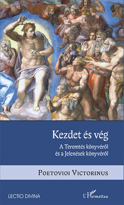 Poetovioi Victorinus - Kezdet és vég