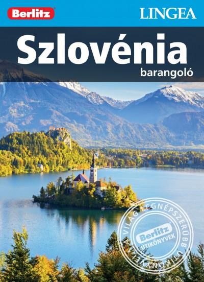 - Szlovénia