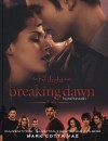 Mark Cotta Vaz - Breaking Dawn 1. r�sz- Hajnalhasad�s