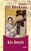 Charles Dickens - Kis Dorritt