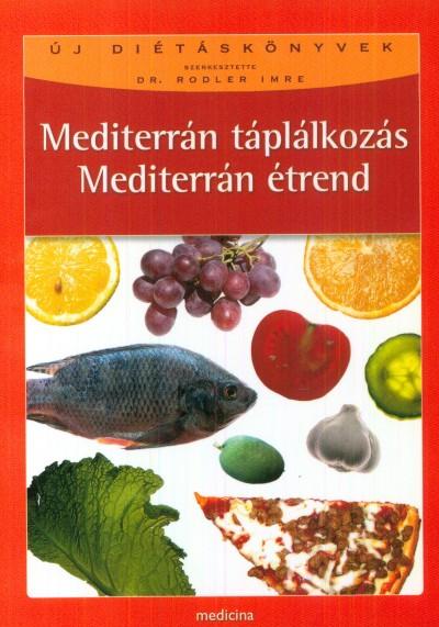 hogyan kell betartani a mediterrán étrendet tiktok