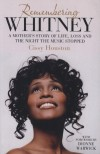 Cissy Houston - Remembering Whitney