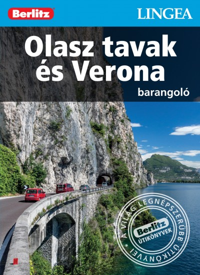 - Olasz tavak és Verona