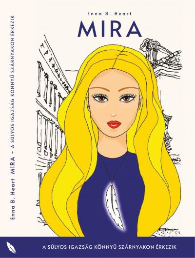 Enna B. Heart - Mira