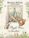 Beatrix Potter - Nyúl Péter és barátai