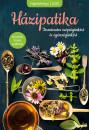 Winter Angéla  (Összeáll.) - Házipatika - Naptárkönyv 2020