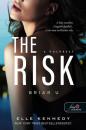 Elle Kennedy - The Risk - A kockázat