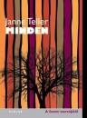 Janne Teller - Minden