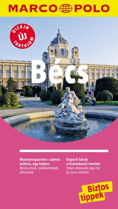 - Bécs