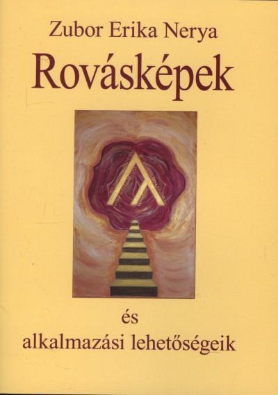 Zubor Erika Nerya - Rovásképek