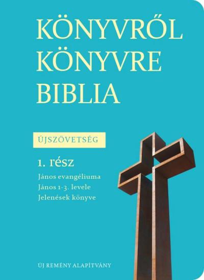 Pj Harvey  (Összeáll.) - Könyvről könyvre Biblia