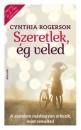 Cynthia Rogerson - Szeretlek, ég veled