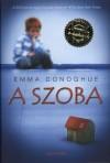 Emma Donoghue - A szoba