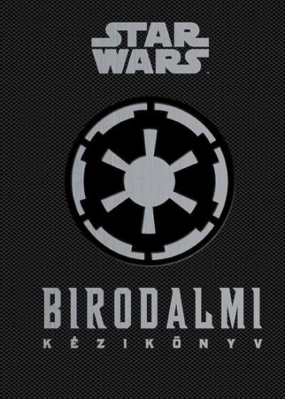 - Star Wars - Birodalmi kézikönyv