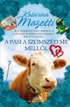 Katarina Mazetti - A pasi a szomsz�d s�r mell�l