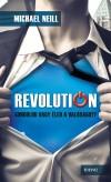 Michael Neill - Revolution - Gondolod vagy �led a val�s�got?