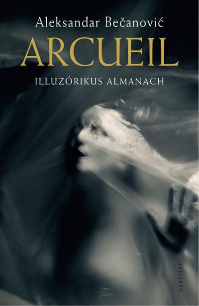 Aleksandar Becanovic - Arcueil