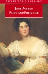 evolving of characters in jane austens pride Pride, the root of all other sins, is the most heavily featured sin in austen's novels in jane austen's work, there is no shortage of characters to choose from who exhibit the vice of pride but this vice is lived especially in the lives of the elliot family, with the exception of protagonist of the story, anne.