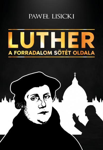 Pawel Lisicki - Luther