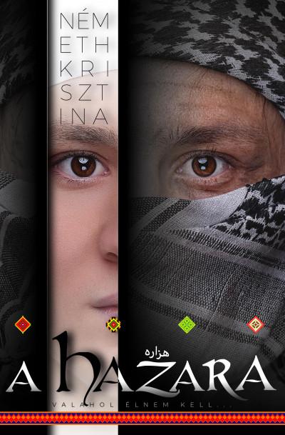 Németh Krisztina - A hazara