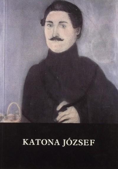 Füzi László - Katona József (1791-1830)