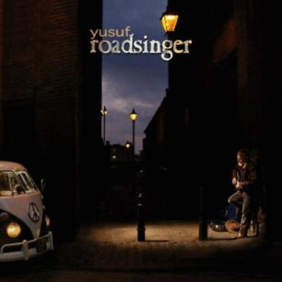 - Roadsinger - To Warm You Through The Night
