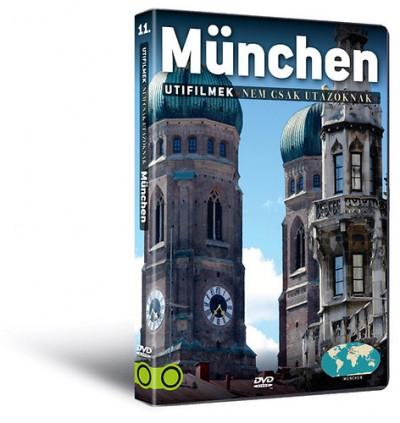 - München - DVD
