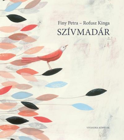 Finy Petra - Szívmadár