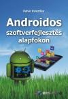 Feh�r Kriszti�n - Androidos szoftverfejleszt�s alapfokon