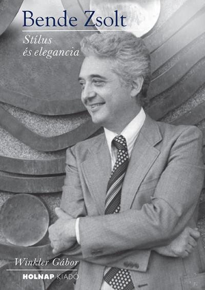 Winkler Gábor - Bende Zsolt