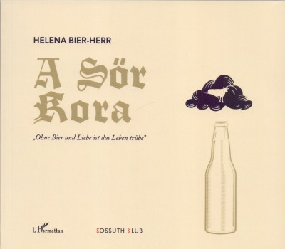 Helena Bier-Herr - A sör kora